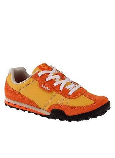 Timberland Sneakers Oranj